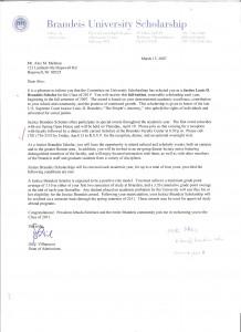 brandeis-scholarship-letter