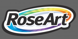 rose-art-logo-grey-new