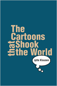 cartoons-that-shook-the-world-190