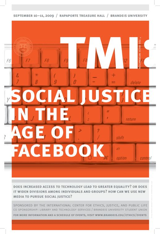 TMI_poster