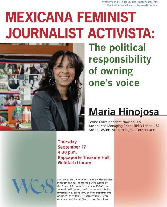 mexicanJournalistaActivistaEvent