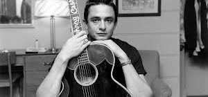 Johnny Cash, Prisoner Advocate